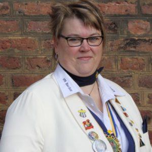Anke Ohmann