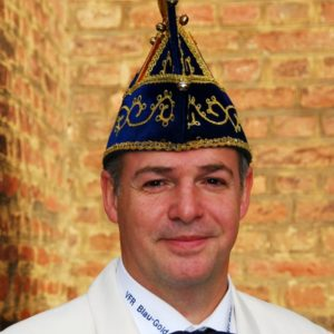 Markus Stassen