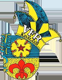 VFR Blau-Gold Kevelaer e.V.