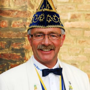 Willi Holtappels
