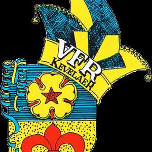 Prinzenproklamation und Karneval in Kevelaer